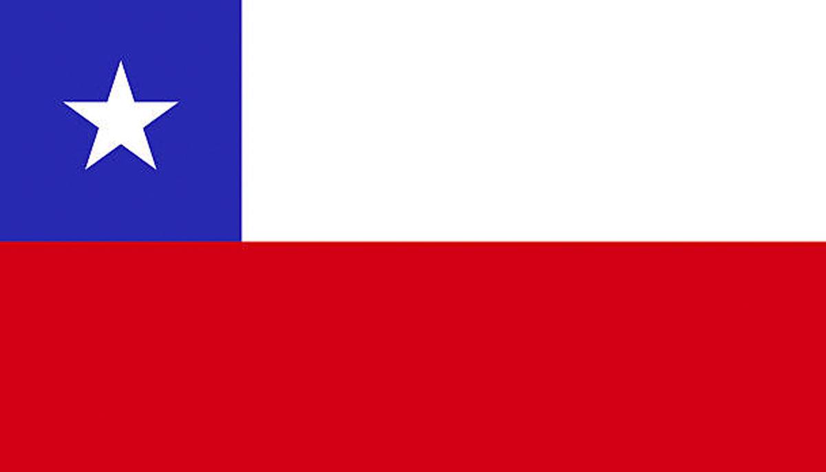 bandera-chilena