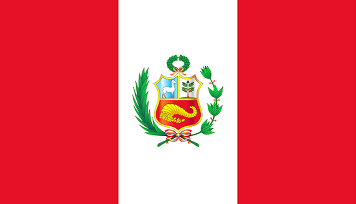 bandera-peruana
