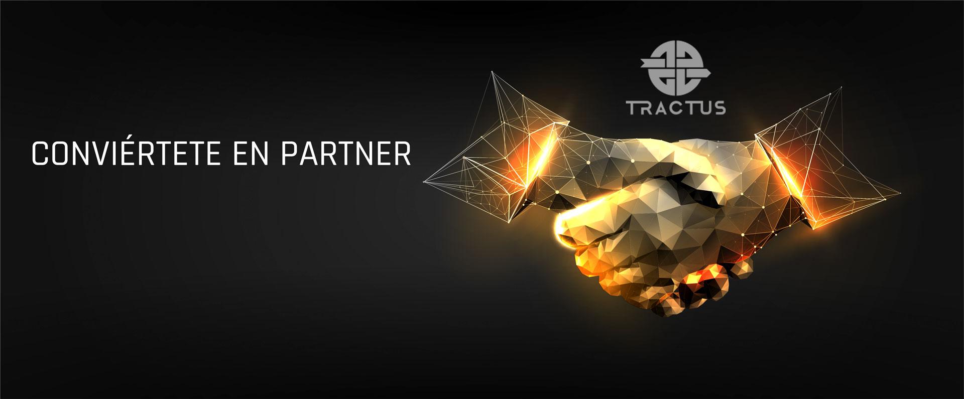 conviertete-en-partner