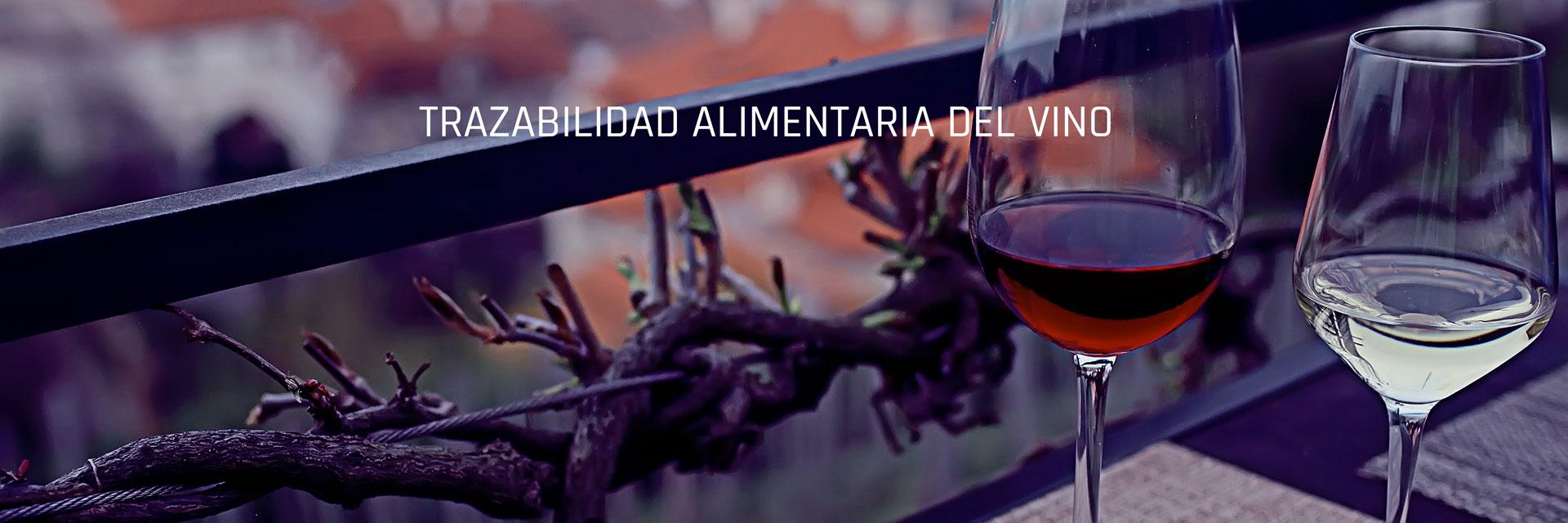 trazabilidad-alimentaria-del-vino