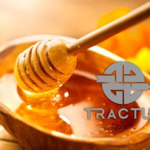trazabilidad-alimentaria-miel-tractus-logo
