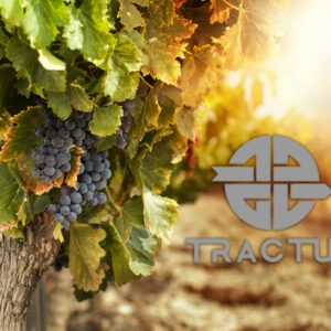 trazabilidad-alimentaria-vino-tractus-logo