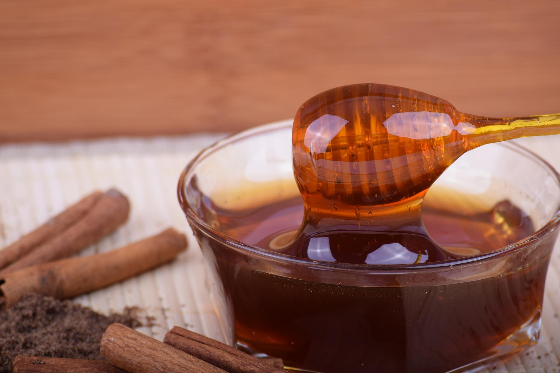 miel-en-chile